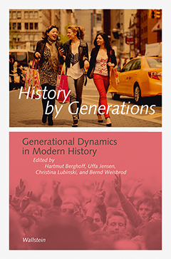 History by Generations